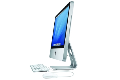 Apple iMac (20in)