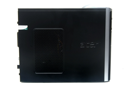 Acer Aspire M5630 AT370