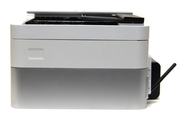 Dell 948 All-In-One Wireless Printer