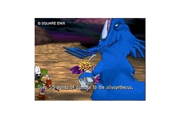 Square Enix Dragon Quest Monsters: Joker