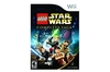 LucasArts LEGO Star Wars: The Complete Saga