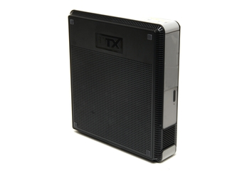 AMD DTX small form factor PC