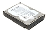 Seagate Barracuda 7200.11