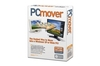 Laplink PCmover 3.0 Migration Software