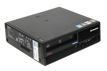 Lenovo ThinkCentre M57 (6072-ADM)