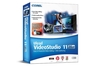 Corel Ulead VideoStudio 11 Plus