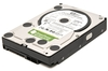 Western Digital RE2 GreenPower (WD1000FYPS)