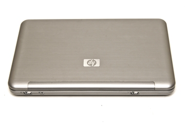 Hewlett-Packard Australia 2133 Mini-Note PC (FH441PA)