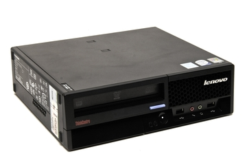 Lenovo ThinkCentre A57 (6395-A11)