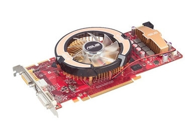 ASUS EAH3870/G/HTDI/512MB