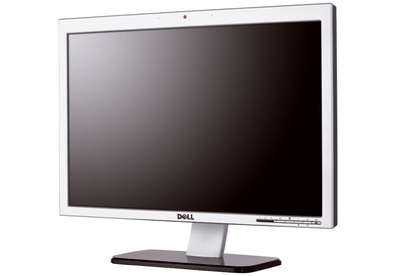 Dell SP2208WFP