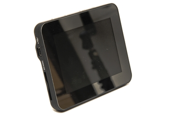 Echologic 3.5in Digital Photo Frame