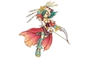 Nintendo Australia Children of Mana