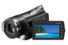 Sony HDR-CX12