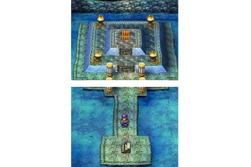 Square Enix Dragon Quest IV: Chapters of the Chosen