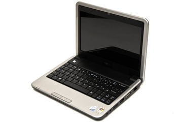 Dell Inspiron Mini 9