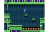 Capcom Mega Man 9