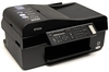 Epson Stylus Office TX300F
