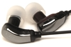Ultimate Ears Super.Fi 5vi