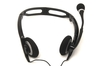 Plantronics .Audio DSP 400