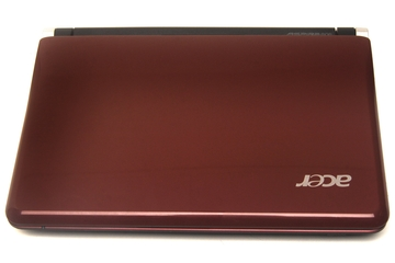 Acer Aspire One AOD150
