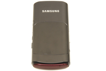 Samsung UltraTouch (S8300)