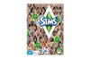 EA Games The Sims 3