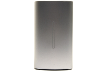 Western Digital My Book Studio Edition II (4TB)