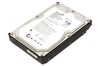Seagate Barracuda LP 2TB (ST32000542AS)