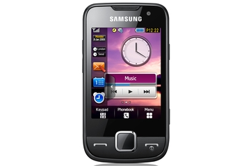 Samsung Preston Icon