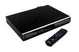 Best high-end Blu-ray players
