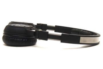Sennheiser MM 450 Travel