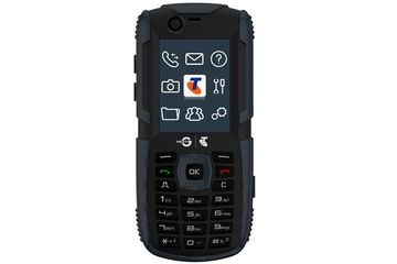 Telstra Corporation Tough T90