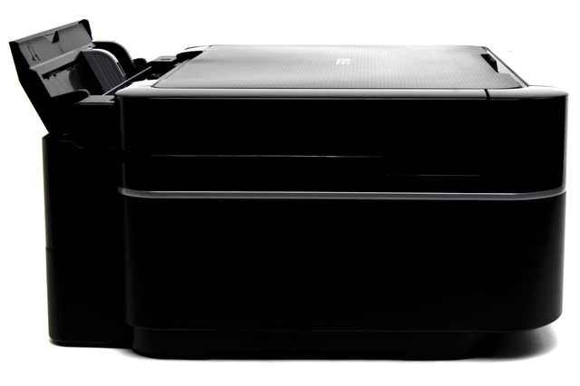 Epson Stylus Photo TX650
