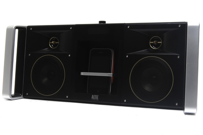Altec Lansing Mix iMT800
