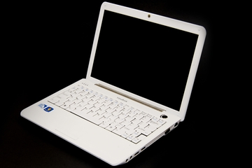 Viewsonic ViewBook VNB120 notebook
