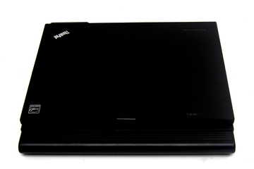 Lenovo ThinkPad X200 Tablet (7449-4MM)