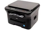 Top 5 low-cost black and white laser printers