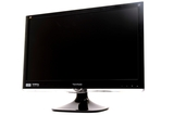 Best LCD monitors for the office