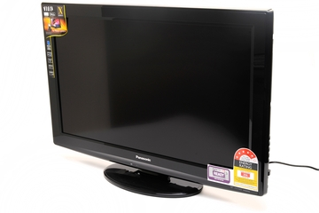 Panasonic Viera TH-L32X25A
